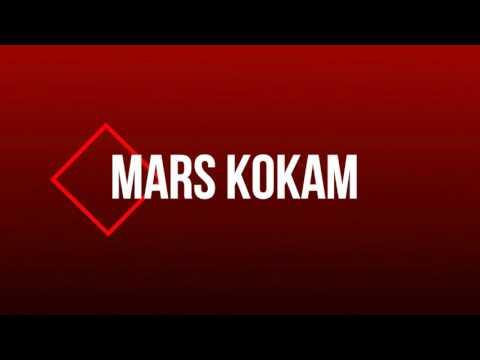Mars KOKAM PD Pemuda Muhammadiyah Siak
