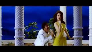 Taki Taki Official Song Video -Himmatwala Movie 2013 Hindi.m