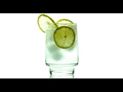 Soda Zayıflatır Mı? Soda ZAYIFLAMA