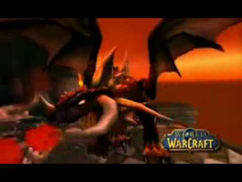 Warcraft 3 1.26a Скачать Warcraft 3 1.26a patch с сервера 1, серв