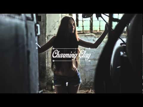 Bebetta - Space Seven (Original Mix) | Charming Clay