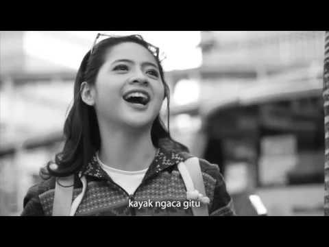 download lagu Hari Radio Nasional gratis