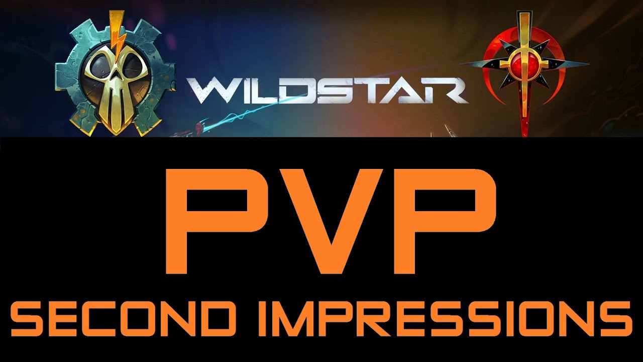 Matchmaking wildstar