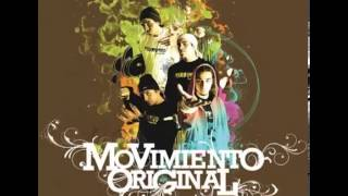 01  Intro - Movimiento Original - Soldado del Ghetto