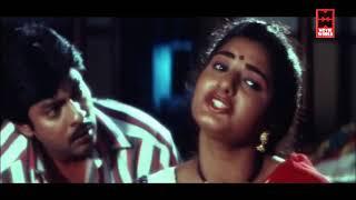 உங்கள் கவலை மறந்து சிரிக்க இந்த காமெடி யை பாருங்கள் # Tamil Comedy Scenes # Tamil Funny Comedy Scene