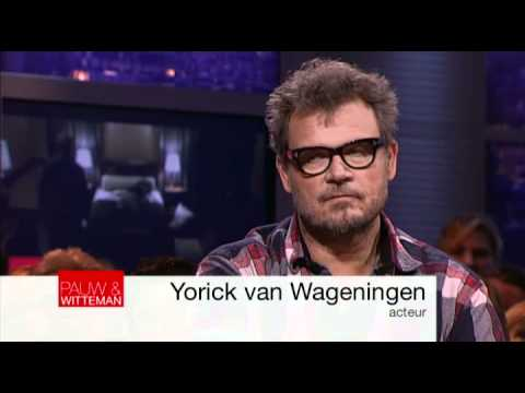 Yorick Van Wageningen Game of Thrones Yorick Van Wageningen in Pauw