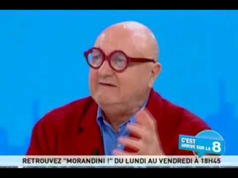 Pierre et jean sarkozy marriage