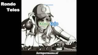 rondo teles Karaoke