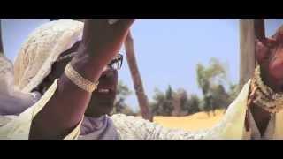 Adja Fabinta Ndiaye | Abouna Aboubakrine