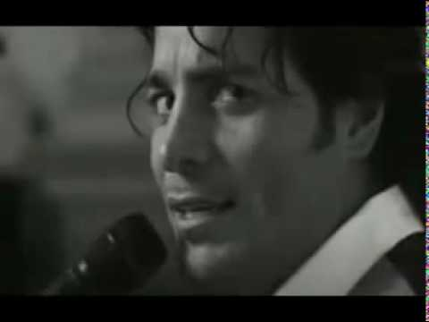 Chayanne Me Enamor de ti Corazon salvaje Video