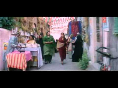 Ali Ali Full Song Film  Nazar