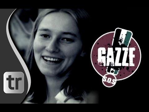 S.O.S. Menschlichkeit: Gaza! (Rachel Corrie) [DEUTSCH] Free PALÄSTINA