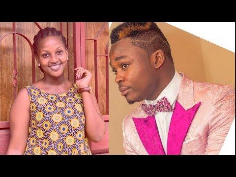 Ukweli kuhusu Aslay na mkewe Tessy thumbnail