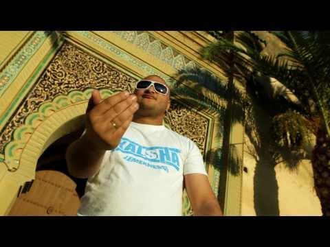Bienvenue à Meknes - Kalsha Feat Rekta & Don Erback video