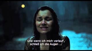 "Les Misérables - Clip ""Ganz allein"" german / deutsch"