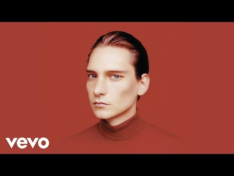 Thomas Azier - Gold (Official Audio)