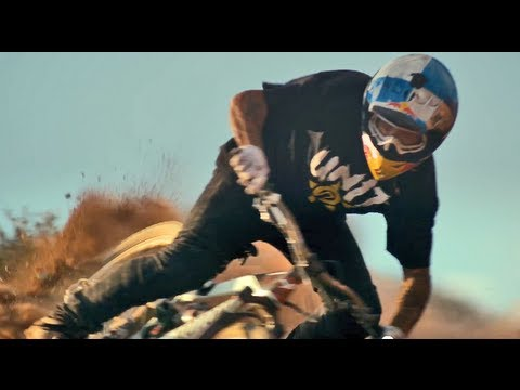 where-the-trail-ends-mountain-bike-full-trailer.html