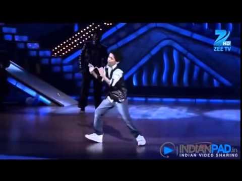 Rohan's Solo Part 'Sau Dard Hai' song   From the DKSK Finale Takkar 23rd Sept