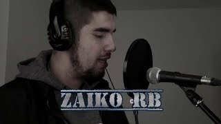 Zaiko RB - Freestyle Rap [1]