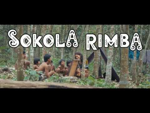 Sokola Rimba Movie Trailer 30 Seconds