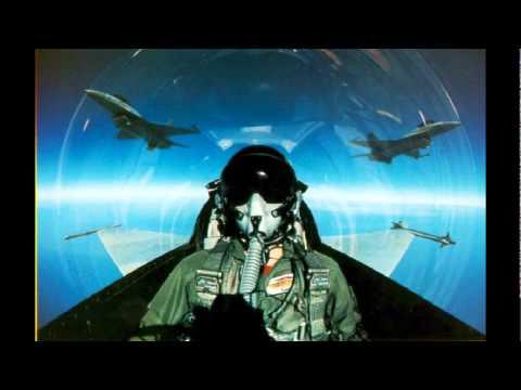 Scott Bell - This Flight Tonight