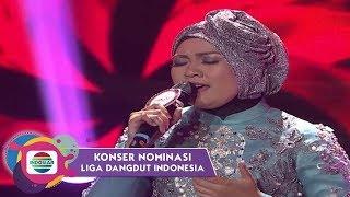 Download Lagu LIDA : Dede - Jera | Duta Sumatera Utara Gratis STAFABAND