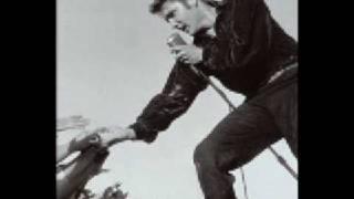 Vídeo 172 de Elvis Presley