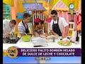 Cocineros Argentinos - 08-01-12 (3 De 5)