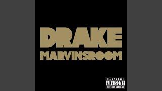 Download Lagu Marvins Room (Explicit) Gratis STAFABAND