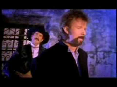 Brooks & Dunn - He