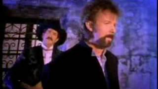 Brooks & Dunn He's Got You