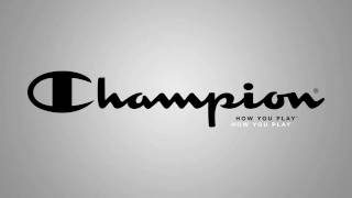 Hanes Brands Inc, - Champion Sportswear \