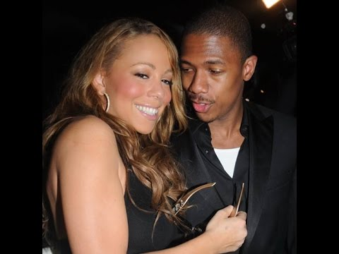 Nick Cannon and Mariah Carey's inevitable and ugly divorce
