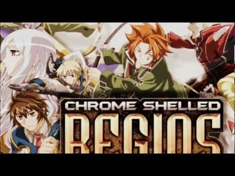 TOP ACTION, ADVENTURE, FANTASY ANIME SERIES OF 2012 EVER