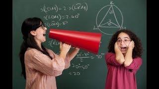 Top 10 Peores Profesores De La Historia