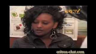 """Eritrean drama movie 2013  """"Nisun Nisan"""""""