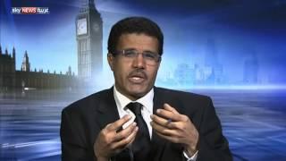 استقالة جمال بن عمر.. مؤشر إخفاق أم بداية مرحلة جديدة؟