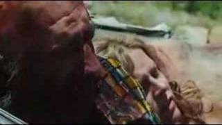 The Devil's Rejects: Free Bird