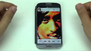 Why Google Play Music Is NOW Better Than ITunes Pandora Spotify VideoMp4Mp3.Com