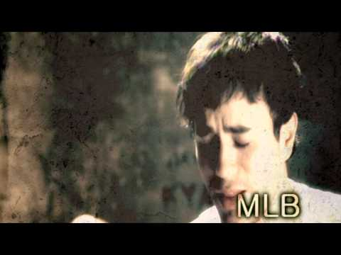 Enrique Iglesias - Why Not Me (Offical Music Video 2011 ) HD...