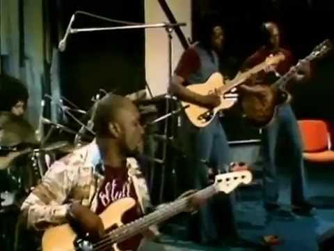 Stuff Live at Montreux 1976 - Full Concert ------------------------------------------------------------- Stuff was a New York-based jazz funk band active in ...