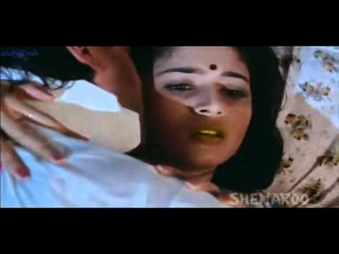 Youtube - Madhuri Dixit Hottest Scene Ever.flv video