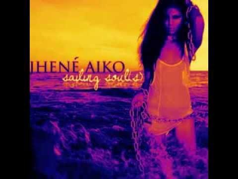 Jhene Aiko Sailing Souls Full ALBUM HQ