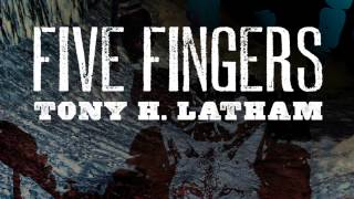 Five Fingers audiobook sample