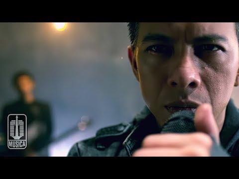 Noah - Hero (official Video) video