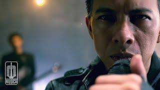 NOAH - HERO (Official Video)