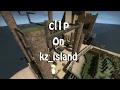 CS GO KZ Kz Island By Cl1p In 02 27 56 mp3