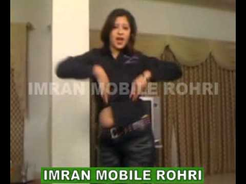 Haye Haye Jawani.mp4 video