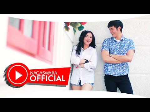Denias - Terima Cintaku (Official Music Video NAGASWARA) #music