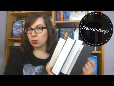 Neuzugänge September 2017 - Interessante Neuerscheinungen & super Wunschlisten Bücher! | schokigirl
